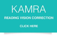 reading-vision-correction_02