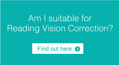 reading-vision-correction_04